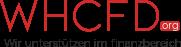 WHCFD.org
