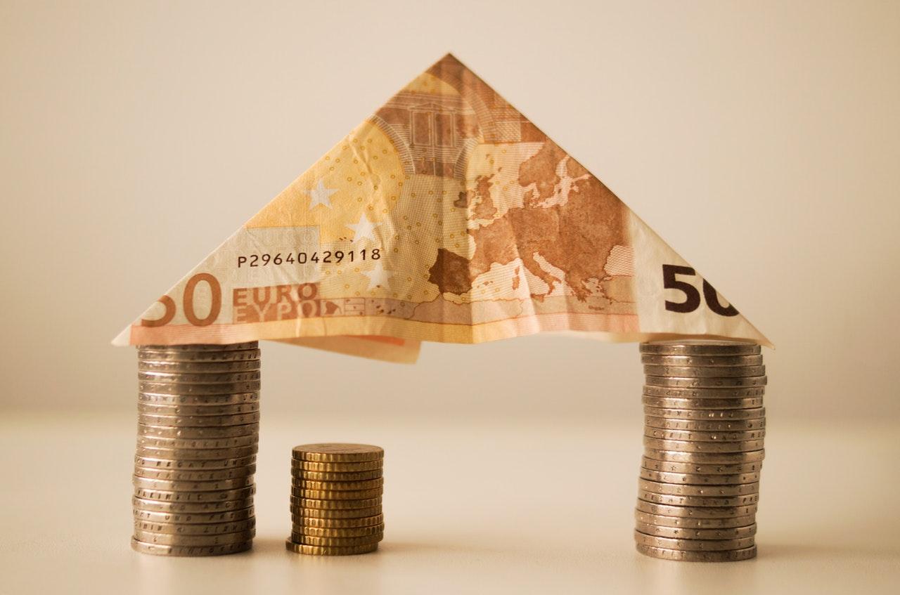 Gehaltsumtausch – wie man Geldwechselstuben benutzt, um nicht zu verlieren?
